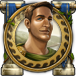Arquivo:Hero level christopholus3.png