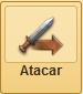 Attack Button.png