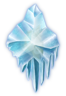 Winter2015 shard.png
