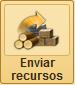 Arquivo:Resources Button.png