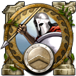 Arquivo:Deadhoplite2 support.png