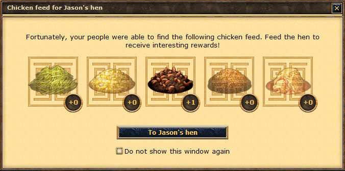 Receive chickenfeed.jpg