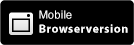 Mobile browser.png