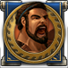 Hero level agamemnon4.png