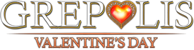 Valentines 2015 logo.png